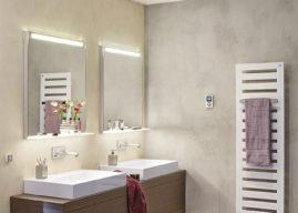 Deco Style Beton, pro jedinečnost, funkčnost, atmosféru, estetiku a moderní styl