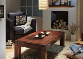Xyladecor NATUR PRO – úprava dřevěných povrchů