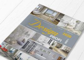 Design PROFI 2020