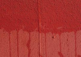 KEIM Soldalit®−arte, fasádní barva s velkou barevnou hloubkou