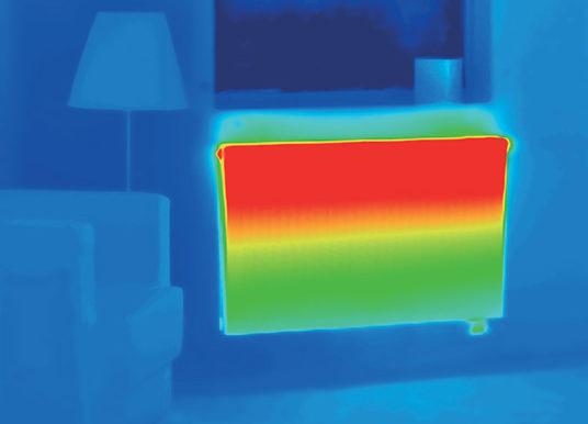 Kermi: technologie x2, vyšší energetická účinnost, maximální tepelný komfort