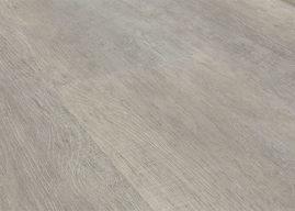 Nová kolekce velkoformátových vinylových podlahovin XL 0,3 a XL CLICK 0,3 RIGID