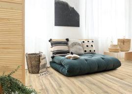 Cadenza – nová kolekce laminátových podlahovin za příznivou cenu