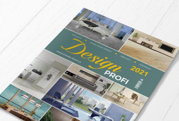 Design PROFI 2021